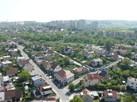 idealni_prostredi/letecke_pohledy_rezidence_3D2.JPG