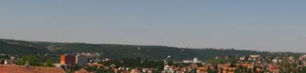 [idealni_prostredi/panorama_rezidence_3D4_t.jpg]